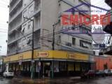 Salas/Conjuntos - CENTRO - SÃO LEOPOLDO