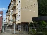 Apartamento - CENTRO - SÃO LEOPOLDO