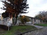 Casa de Alvenaria - SANTO ANDRE - SÃO LEOPOLDO