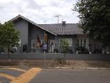 Casa comercial - SCHARLAU - SÃO LEOPOLDO