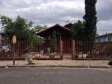 Casa de Alvenaria - SCHARLAU - SÃO LEOPOLDO