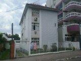 Apartamento - SAO JOSE - SÃO LEOPOLDO