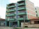 Apartamento KIT - Morro do Espelho - São Leopoldo