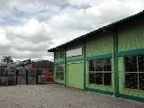 Predio Comercial - SAO JOAO BATISTA - SÃO LEOPOLDO
