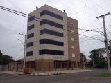 Apartamento - Scharlau - SÃO LEOPOLDO