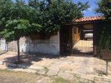 Casa de Alvenaria - Feitoria - Sao Leopoldo