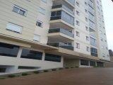 Apartamento - São José - SAPUCAIA DO SUL
