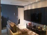 Apartamento -- SAPUCAIA DO SUL