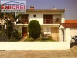 Casa de Alvenaria (Sobrado) - SCHARLAU - SÃO LEOPOLDO